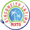 Rinconcito Latino Mixto