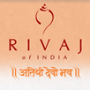 Rivaj of India