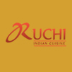 Ruchi Indian Cuisine Sacramento