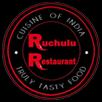 Ruchulu Indian Restaurant