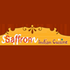 Saffron Indian Cuisine Tampa