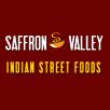 Saffron Valley