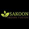 Sakoon Indian Fusion