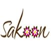 Sakoon Indian Restaurant