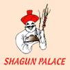 Shagun Palace