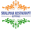 Shalimar Indian Pakistan Restaurant