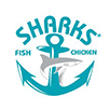Sharks Fish And Chicken Express