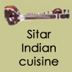Sitar Indian Cuisine San Diego