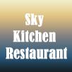 Sky Kitchen Restaurant