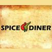 Spice Diner
