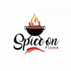 Spice On Flame