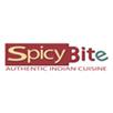 Spicy Bite Authentic Indian Cuisine
