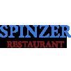 Spinzer Restaurant