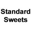 Standard Sweets