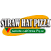 Straw Hat Pizza Hayward