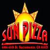 Sun Pizza Restaurant