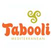 Tabooli