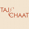 Taj E Chaat Dublin