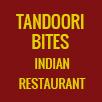 Tandoori Bites Indian Restaurant