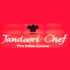 Tandoori Chef NJ