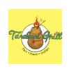 Tandoori Fusion Grill