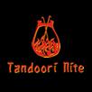 Tandoori Nite(Houston)