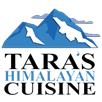 Taras Himalayan Cuisine Artesia