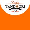 Tarka Tandoori
