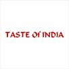 Taste Of India Norman