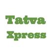 Tatva Xpress