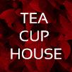 Tea Cup House