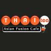 Thai Tea Asian Fusion Cafe