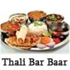 Thali Bar Baar