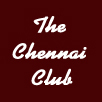 The Chennai Club