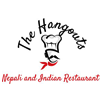 The Hangouts Nepali and Indian Restaurant
