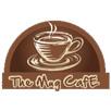 The Mug Cafe