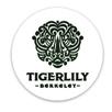 Tigerlily Berkeley