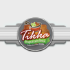 Tikka Bowls