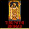 Tirupathi Bhimas