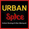 Urban Spice