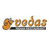 Vedas Indian Restaurant
