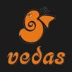 Vedas Indian Restaurants