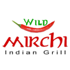 Wild Mirchi Indian Grill