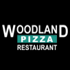 Woodland Pizza Restaurant