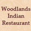 Woodlands Indian Restaurant