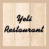 Yeti Restaurant