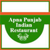 Apna Punjab Indian Restaurant