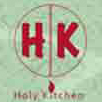 Holy Kitchen