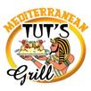 Tuts Grill