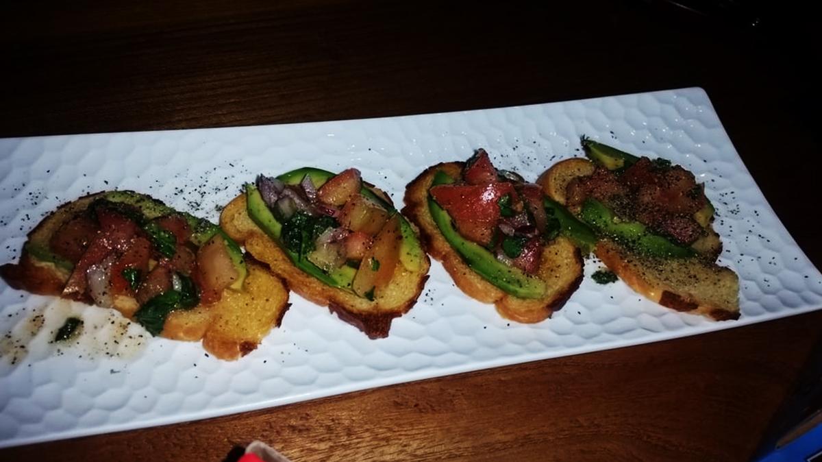 Gopal Richardson TX, Gopal Vegetarian Restaurant